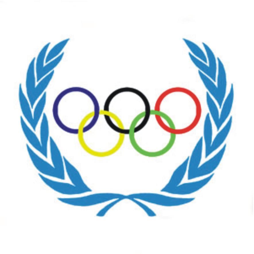 игра летние олимпийские игры торрент